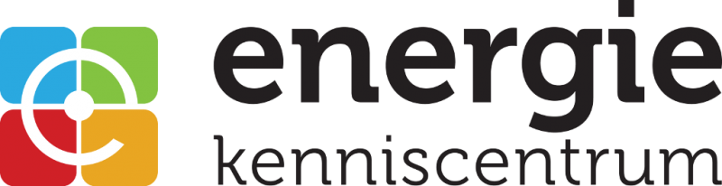 Energie Kenniscentrum